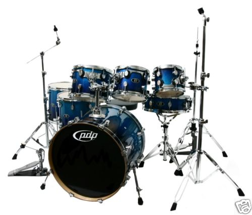 Drum Pdp X7 Series Streaming With English Subtitles 1440